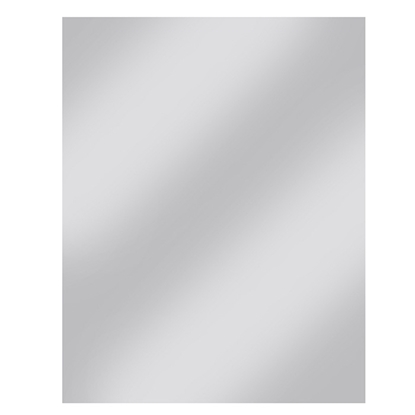 Picture of Spogulis 400x500mm STV-76