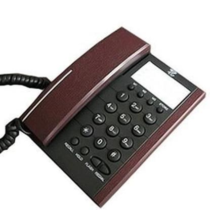 Изображение Telefona aparāts