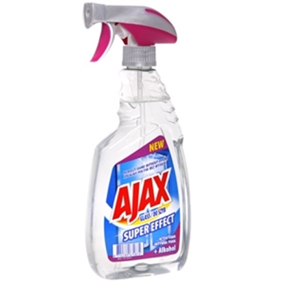 Изображение Tīr.līdz.logiem Ajax Super Effect 500ml