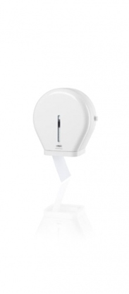 Attēls no Wepa Toilet paper dispensers MINI Plastic