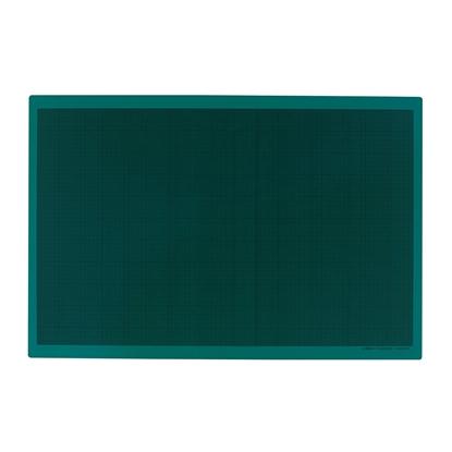 Изображение HAMELIN Paliktnis papīra griezšanai LINEX 600 x 900 x 2 mm