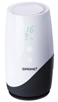 Picture of Prime3 SAP11