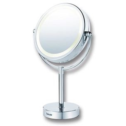 Picture of Beurer BS 69 Illuminated cosmetic mirror