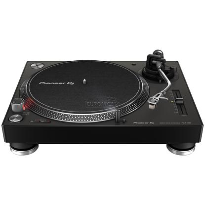 Picture of PIONEER DJ plašu atskaņotājs PLX-500,