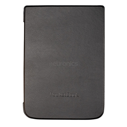 "Изображение POCKETBOOK Apvalks Shell 7,8"","