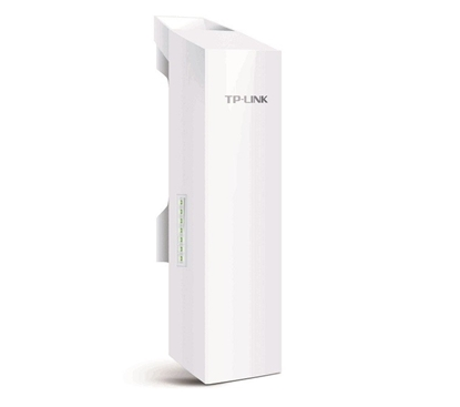 Изображение TP-Link CPE510 5GHz 300Mbps Outdoor Wireless Access Point CPE 13dBi