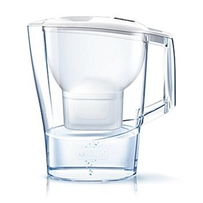 Attēls no Brita BRH1025941 Pitcher water filter 3.5 L White