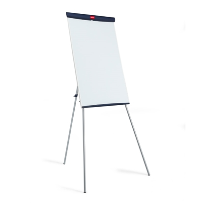 Изображение ESSELTE Tāfele ar statīvu NOBO Basic Easel baltā krāsā