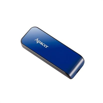Attēls no AH334 16GB (Blue)