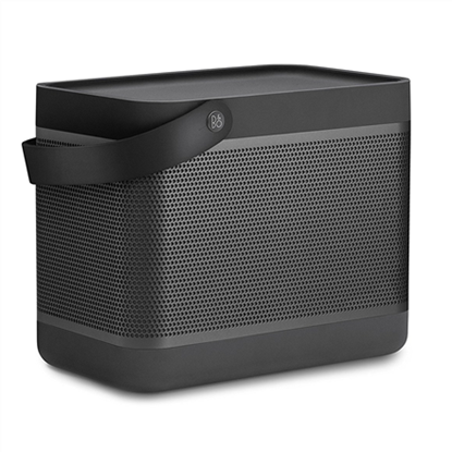 Picture of Beoplay Speaker Beolit 17 - Stone Grey