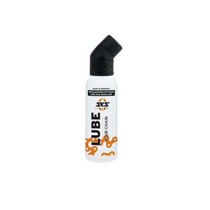 Picture of SKS Lube Your Chain Applicator 75 ml