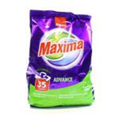 Attēls no SANO Maxima Advance-bag 1.25kg veļ.pulv.