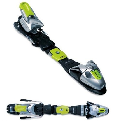 Picture of ELAN SKIS ER 17.0 FF Pro