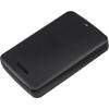 Picture of Toshiba Canvio Basics 1TB Black