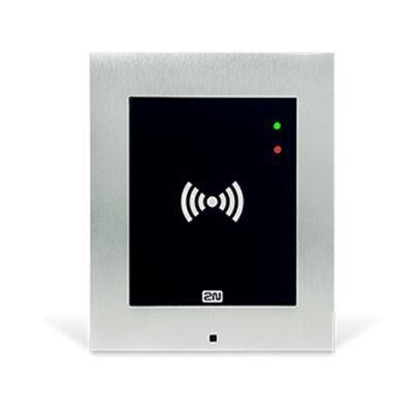 Attēls no ACCESS UNIT 13.56MHZ NFC READY/916010 2N