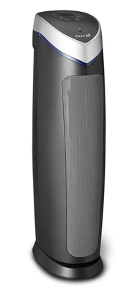 Picture of AIR PURIFIER HEPA UV/CA-508 CLEAN AIR OPTIMA