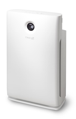Picture of AIR PURIFIER INTELLIGENT HEPA/CA-509D CLEAN AIR OPTIMA