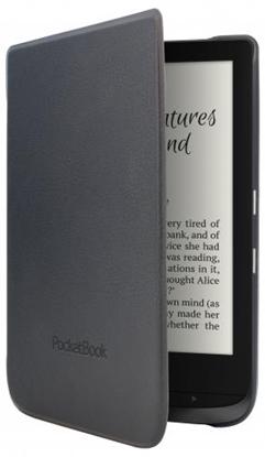 Attēls no POCKETBOOK Apvalks priekš e-grāmatas Basic Lux 2/Touch Lux 4,