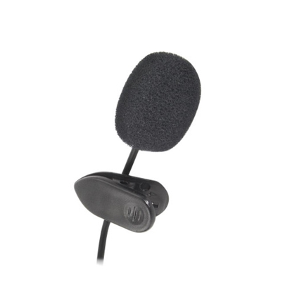 Picture of ESPERANZA EH178 MICROPHONE WITH CLIP VOICE