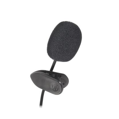 Attēls no ESPERANZA EH178 MICROPHONE WITH CLIP VOICE
