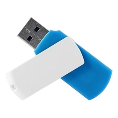 Attēls no GoodRam USB Flash Drive UCO2 64GB