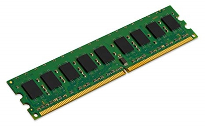 Attēls no KINGSTON  1GB ECC MODULE