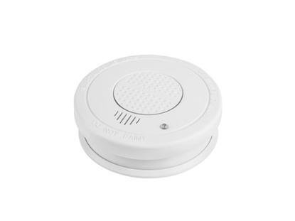 Изображение LANBERG SR-1001 Lanberg Smoke Detector I