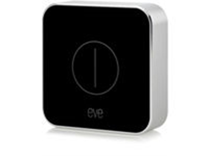 Attēls no EVE Button Connected Home Remote