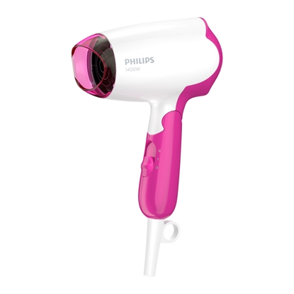 Attēls no Philips DryCare Essential Hairdryer BHD003/00 1400W. BHD003/00