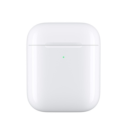 Изображение Apple Wireless Charging Case for AirPods