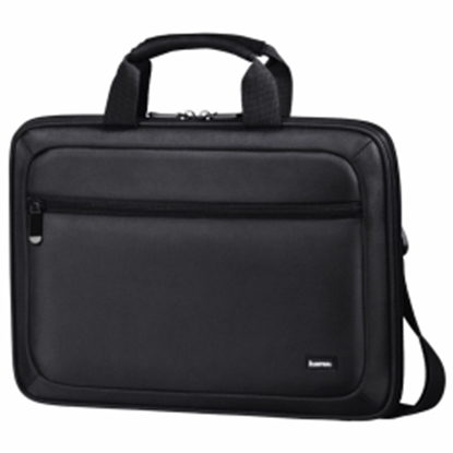 "Picture of Hama Nice Notebook Hardcase 13.3"" Black"