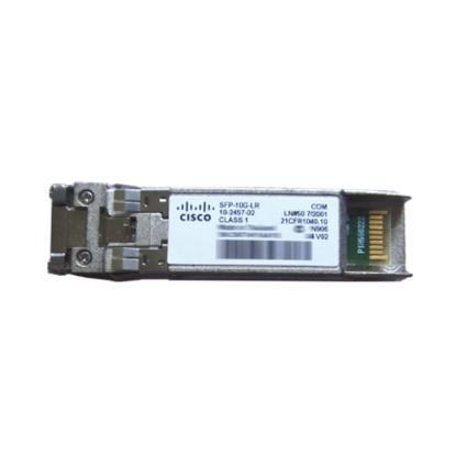 Attēls no 10GBASE-LR SFP Module, Enterprise-Class