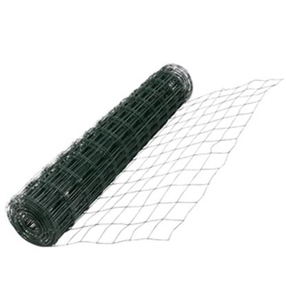 Изображение Žogs 1.2*25m (75*100mm) 2.2mm PVC