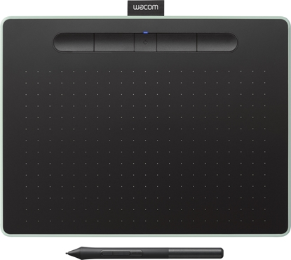 Picture of Wacom Intuos M Bluetooth