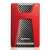 Изображение ADATA AHD650-2TU31-CRD external hard drive 2000 GB Blue