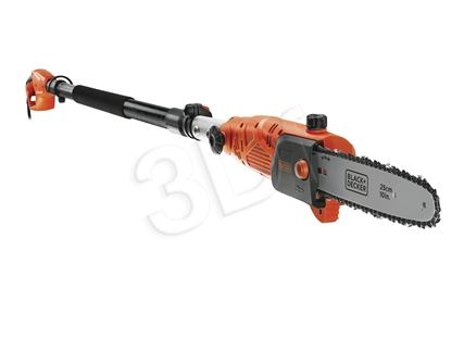 Attēls no Black & Decker PS7525 11 m/s 800 W 3.8 kg