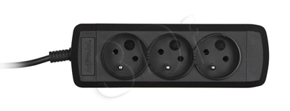 Picture of Activejet 3GNU - 3M - C power strip with cord