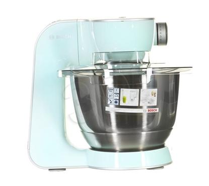 Picture of Bosch MUM58020 food processor 3.9 L White 1000 W