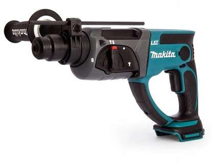 Изображение Bohrhammer with the option of chiselling MAKITA DHR241Z