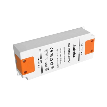 Attēls no Activejet AJE-DRIVE LED 30W IP65 LED power supply