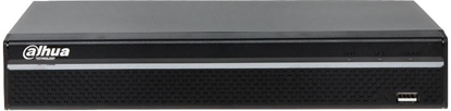 Picture of Recorder DAHUA NVR2108HS-4KS2