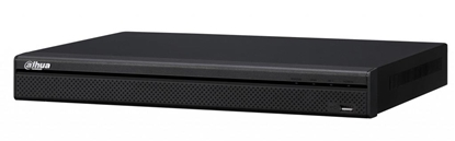 Picture of Recorder DAHUA NVR4216-16P-4KS2