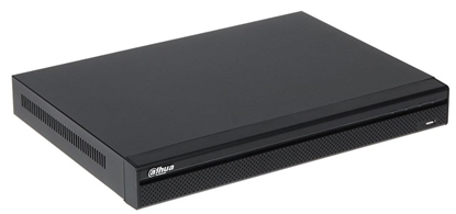 Picture of Recorder DAHUA NVR4216-4KS2