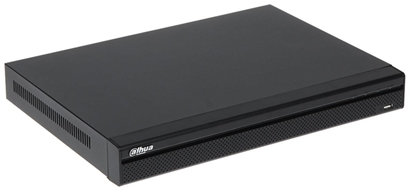 Picture of Recorder DAHUA NVR5216-4KS2
