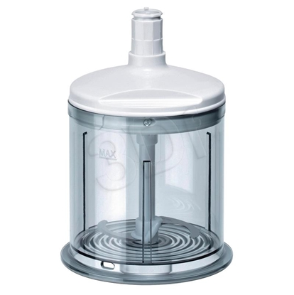 Picture of Bosch MFZ4050 mixer/food processor accessory