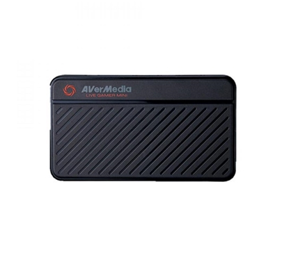 Изображение Splitter AVerMedia GC311 61GC3110A0AB