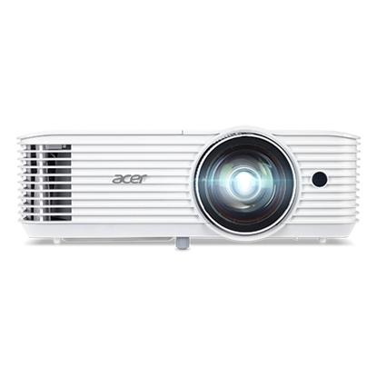 Изображение Acer S1386WH