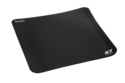 Picture of A4Tech X7 Game Mouse Pad Black