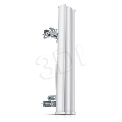 Attēls no Antenna sector UBIQUITI AM-5G19-120 (Outside; external; 19 dBi)