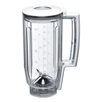 Picture of Bosch MUZ5MX1 mixer/food processor accessory